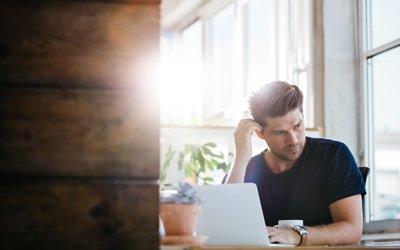 Comment appréhender la gestion du stress post déconfinement en entreprise ?