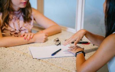 Pourquoi faire appel a un conseiller en orentation scolaire pour mon enfant ?